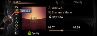 Spotify_Browse