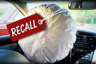 RECALL-monitor-air-bag1