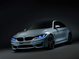 BMW_M4_Laser_LED_Lights_58_highRes