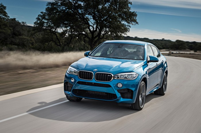 BMW_X6_M_087
