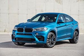 BMW_X6_M_096
