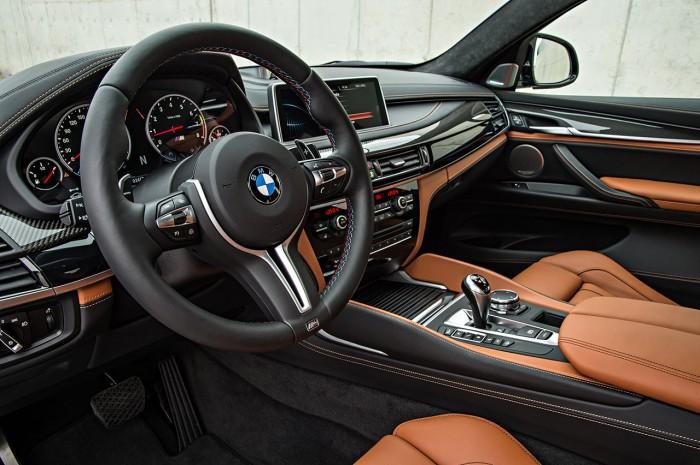 BMW_X6_M_129