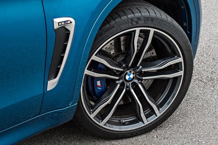 BMW_X6_M_136