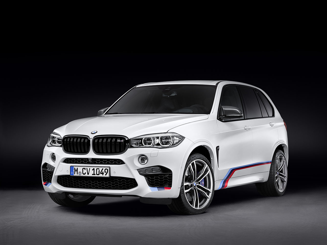 Bmw New Car Sales Manager