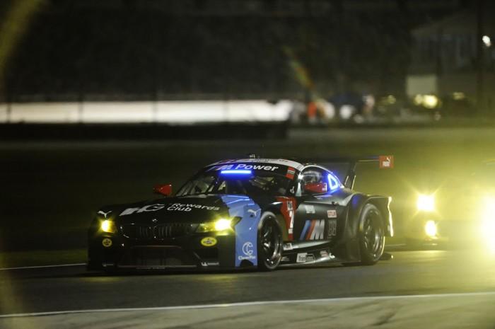 Z4_Motorsport_Daytona_058_highRes