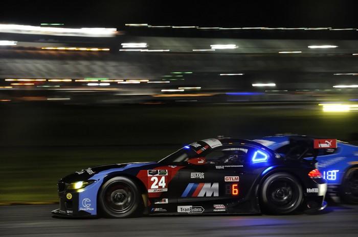 Z4_Motorsport_Daytona_066_highRes