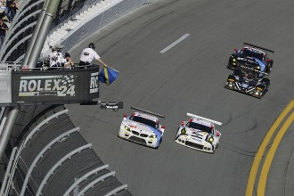 Z4_Motorsport_Daytona_497
