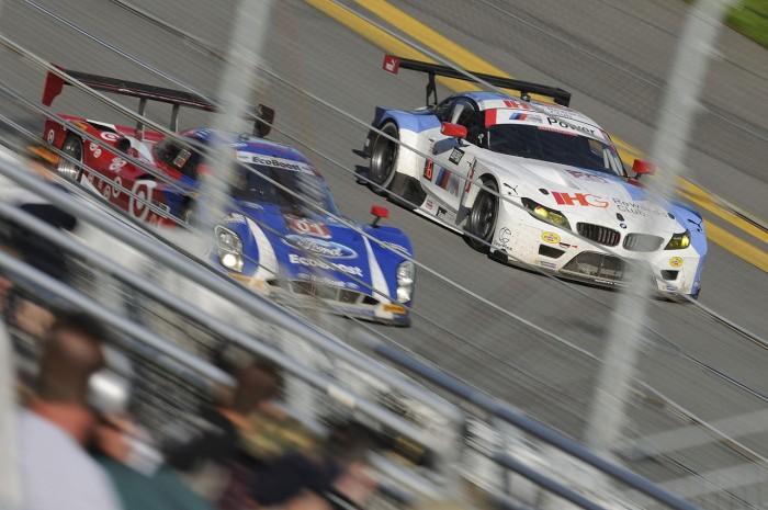 Motorsport_Z4_506