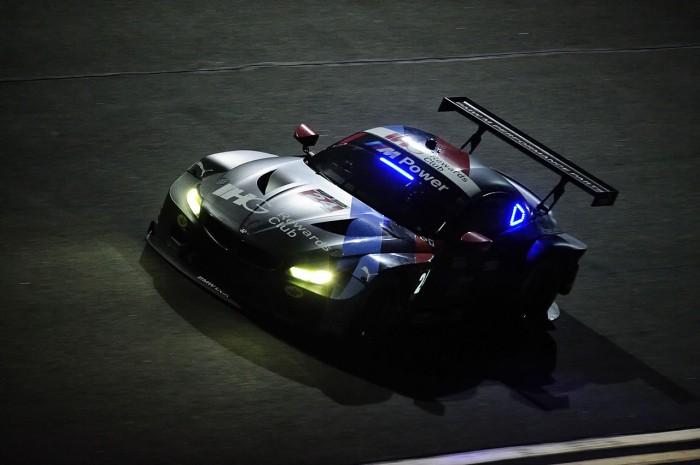 Motorsport_Z4_549_highRes