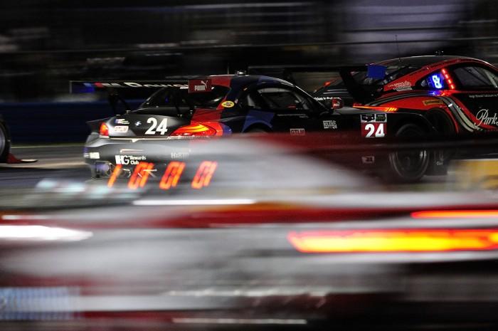 Motorsport_Z4_565_highRes