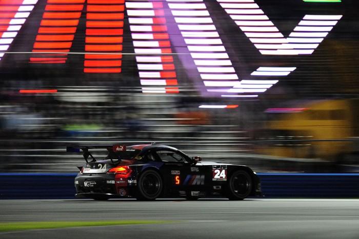 Motorsport_Z4_572_highRes