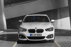 BMW's Wordwide Sales up 5% for June