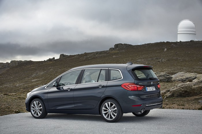 2_Series_220d_xDrive_Gran_Tourer_12-highRes