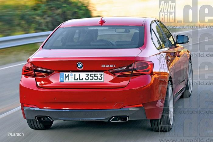BMW-3er-Illustration-1200x800-ad6b923b28b664b8