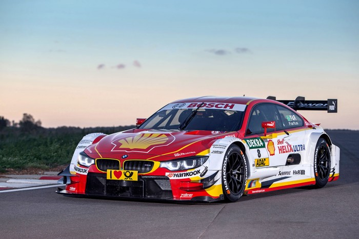 BMW_M4_DTM_Shell_1