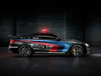 BMW_M4_Safetycar_147-highRes