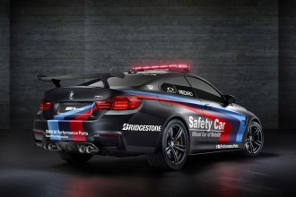 BMW_M4_Safetycar_548-highRes