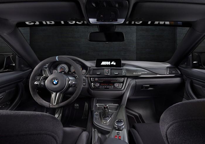 BMW_M4_Safetycar_549-highRes