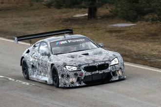 BMW_M6_GT3_Racecar_1