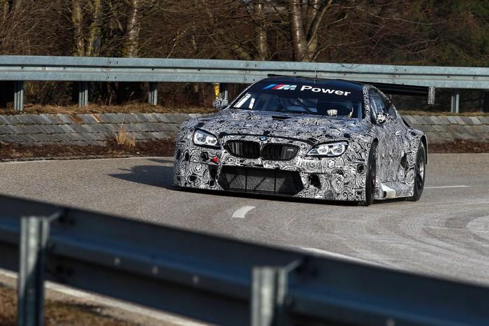 BMW_M6_GT3_Racecar_2