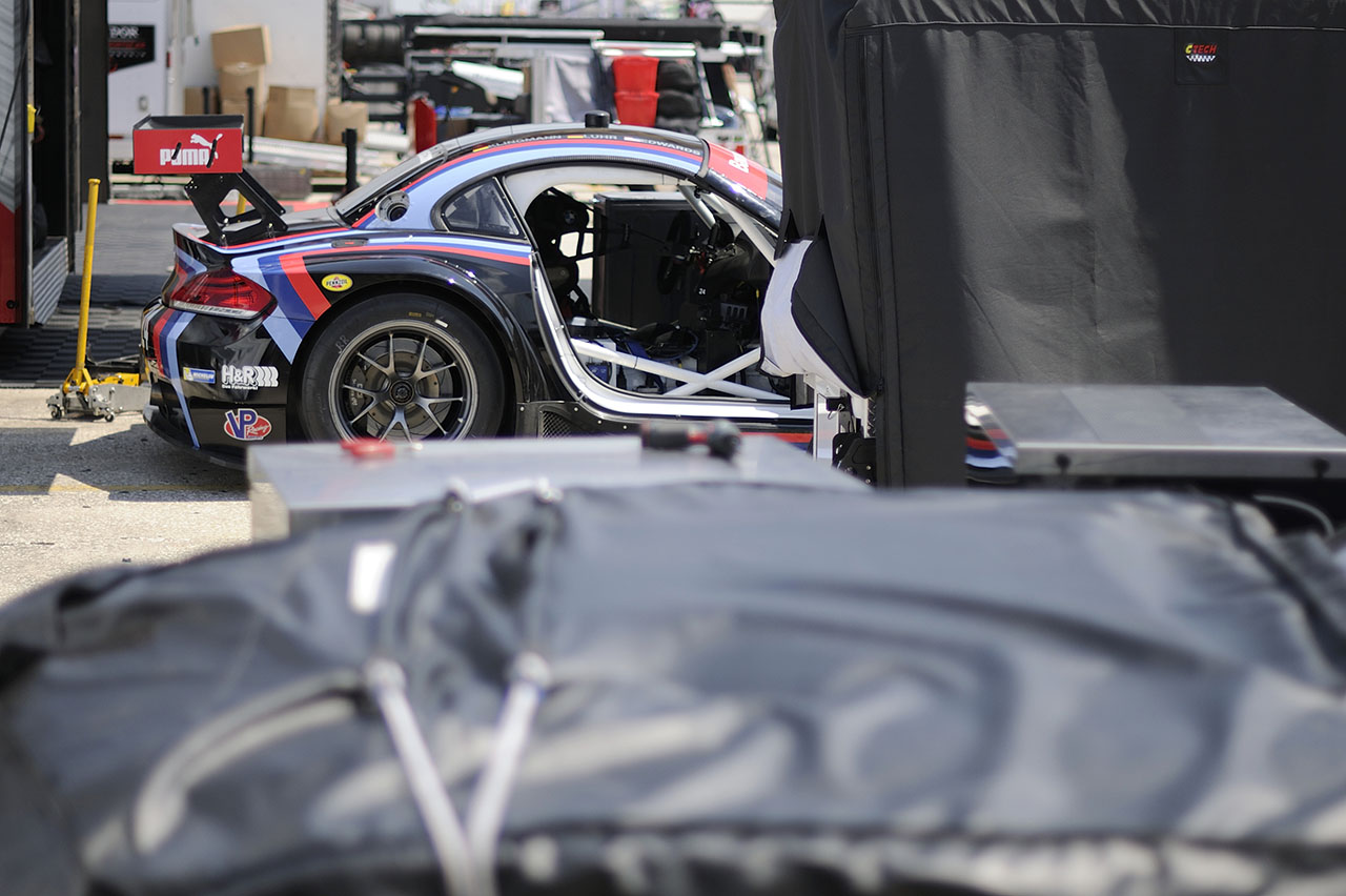 IMSA_Z4_Tudor_motorsport_P90176916_highRes