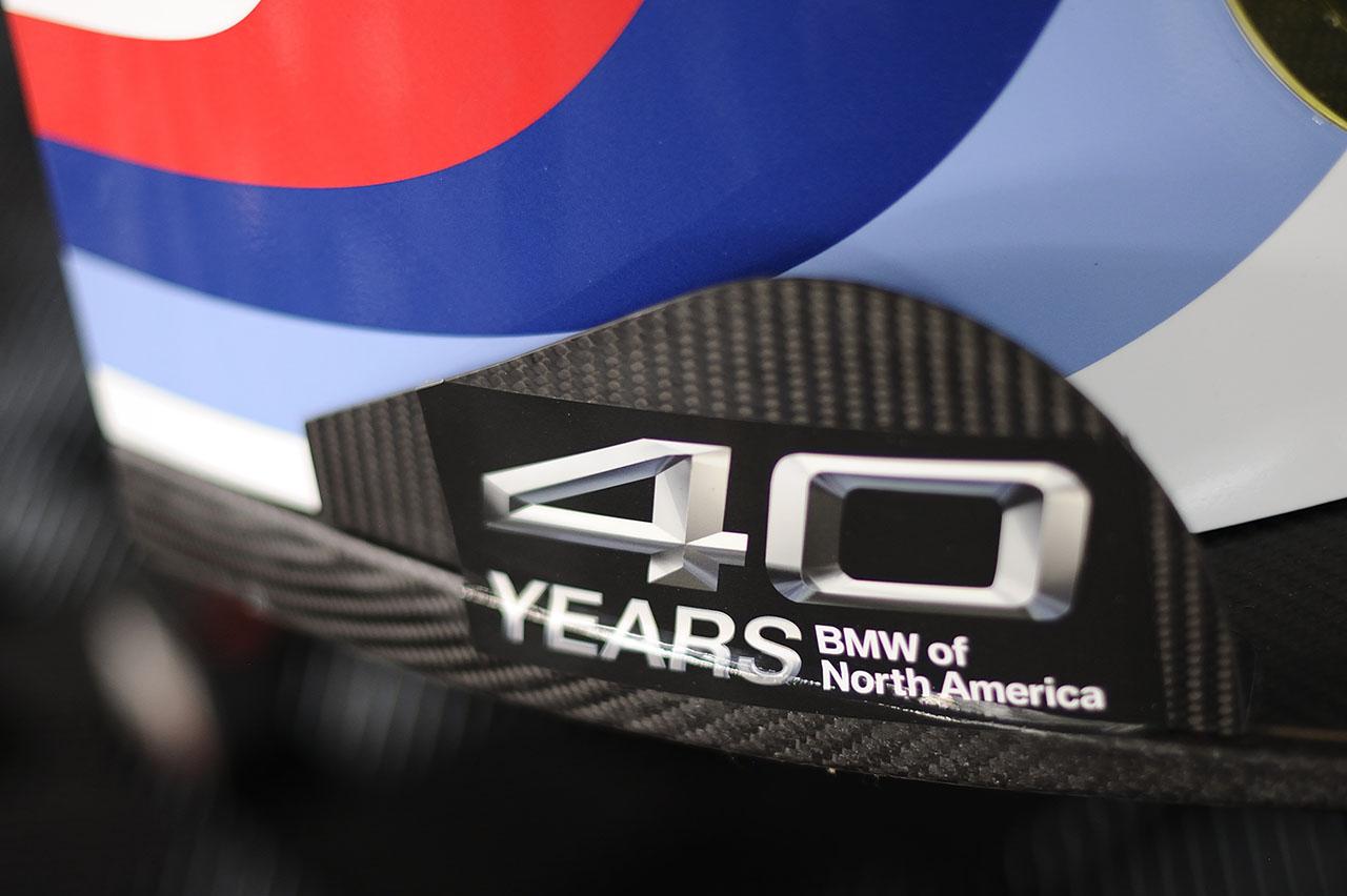 IMSA_Z4_Tudor_motorsport_P90176919_highRes