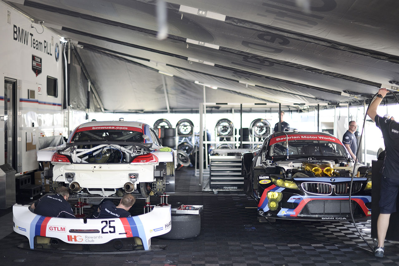 IMSA_Z4_Tudor_motorsport_P90176922_highRes