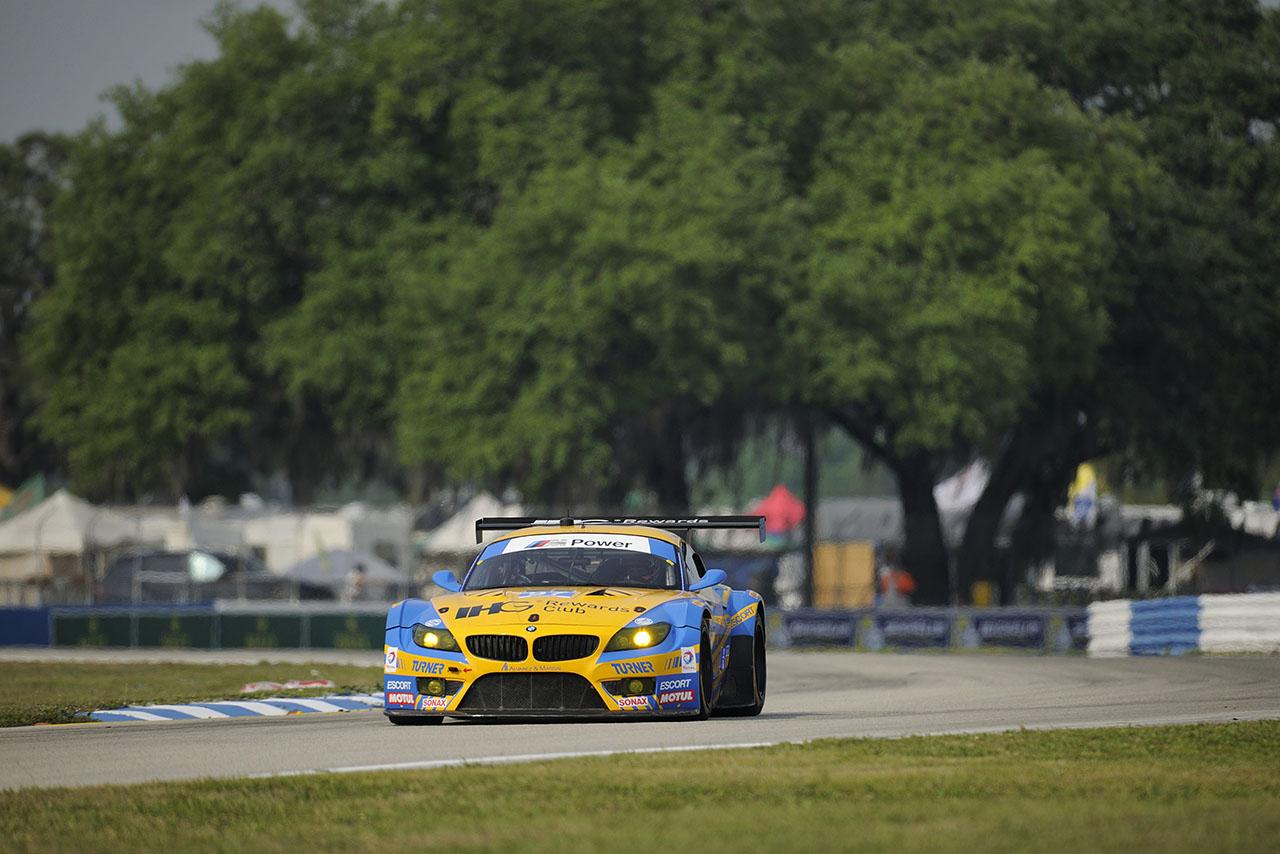 IMSA_Z4_Tudor_motorsport_P90176932_highRes