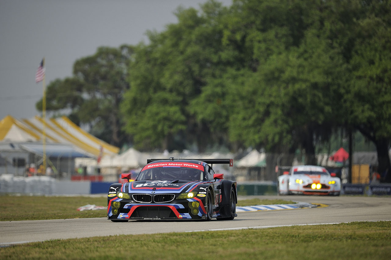 IMSA_Z4_Tudor_motorsport_P90176933_highRes