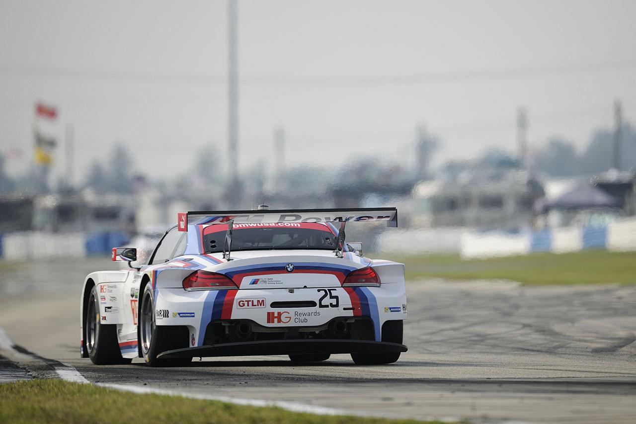 IMSA_Z4_Tudor_motorsport_P90176934_highRes