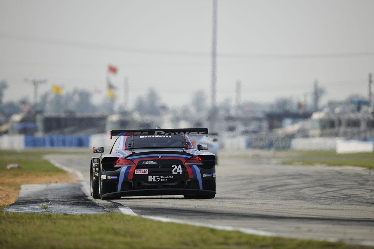 IMSA_Z4_Tudor_motorsport_P90176937_highRes