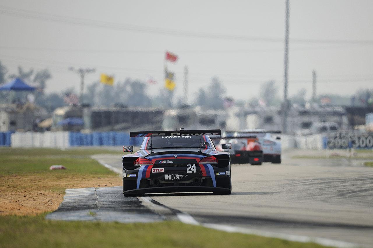 IMSA_Z4_Tudor_motorsport_P90176938_highRes