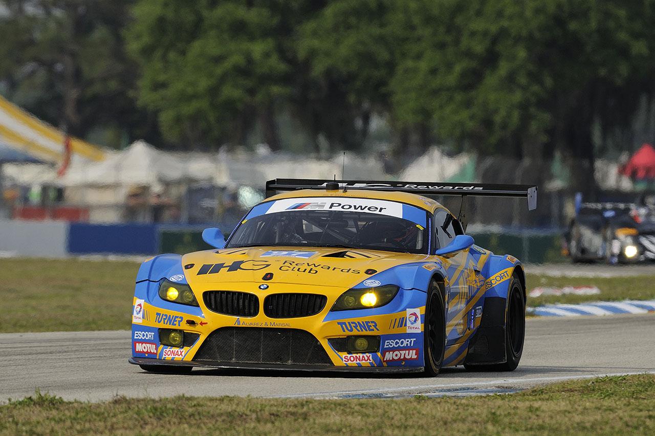 IMSA_Z4_Tudor_motorsport_P90176944_highRes