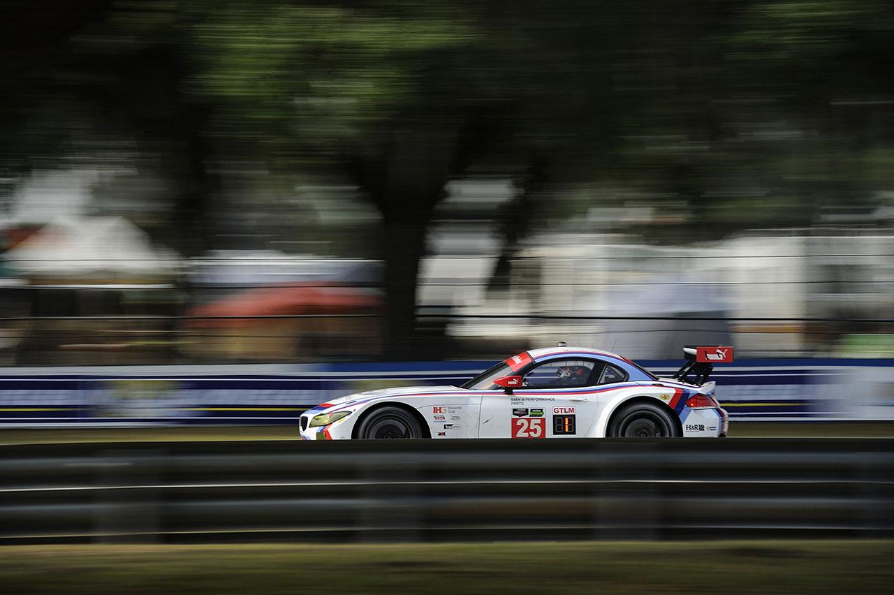 IMSA_Z4_Tudor_motorsport_P90176948_highRes