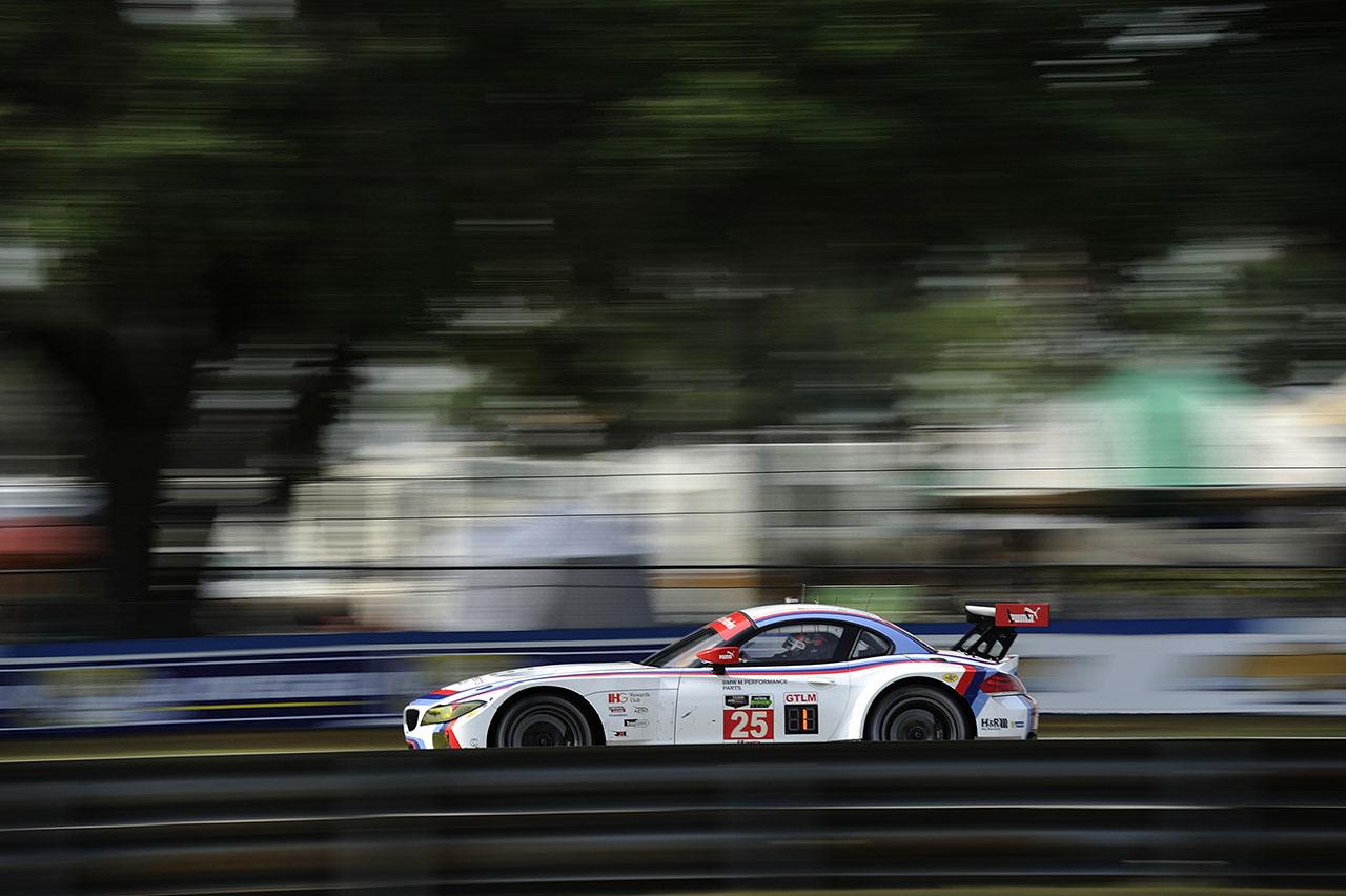 IMSA_Z4_Tudor_motorsport_P90176950_highRes