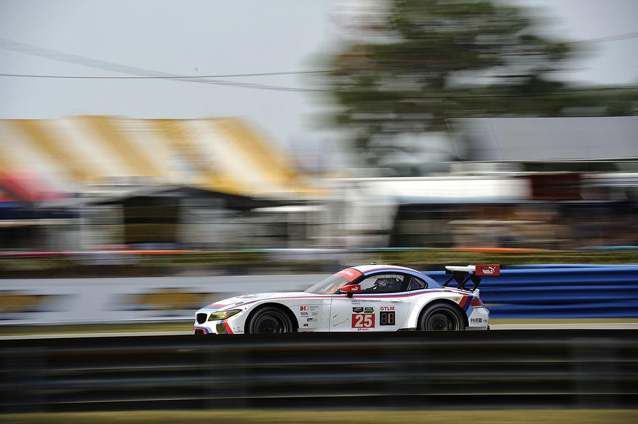 IMSA_Z4_Tudor_motorsport_P90176952_highRes