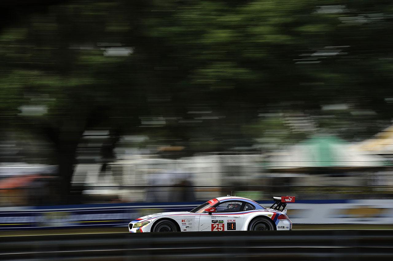 IMSA_Z4_Tudor_motorsport_P90176954_highRes