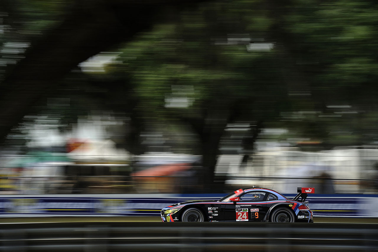 IMSA_Z4_Tudor_motorsport_P90176956_highRes