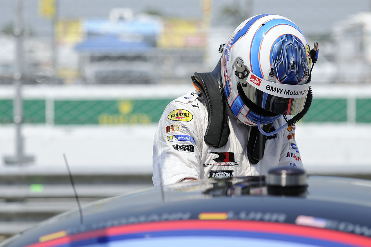 IMSA_Z4_Tudor_motorsport_P90176970_highRes