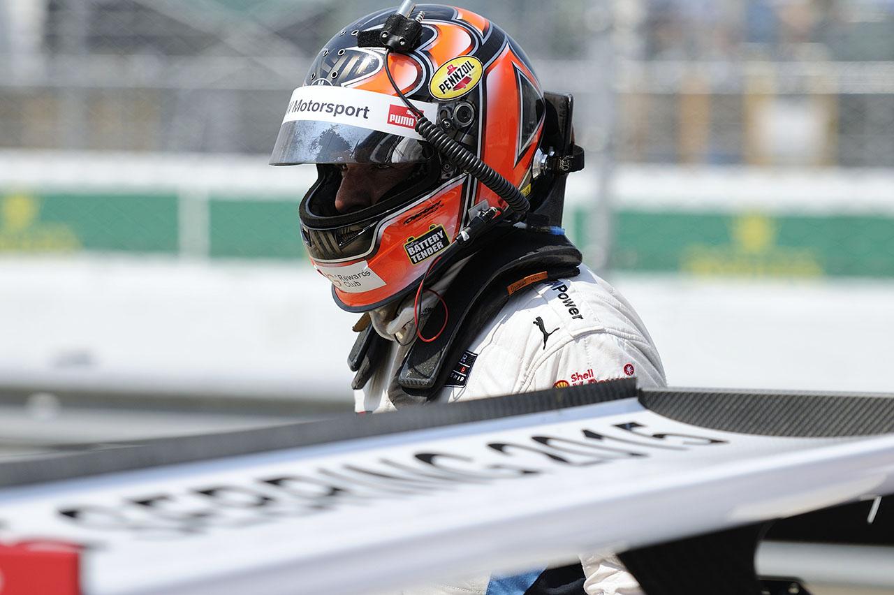 IMSA_Z4_Tudor_motorsport_P90176986_highRes