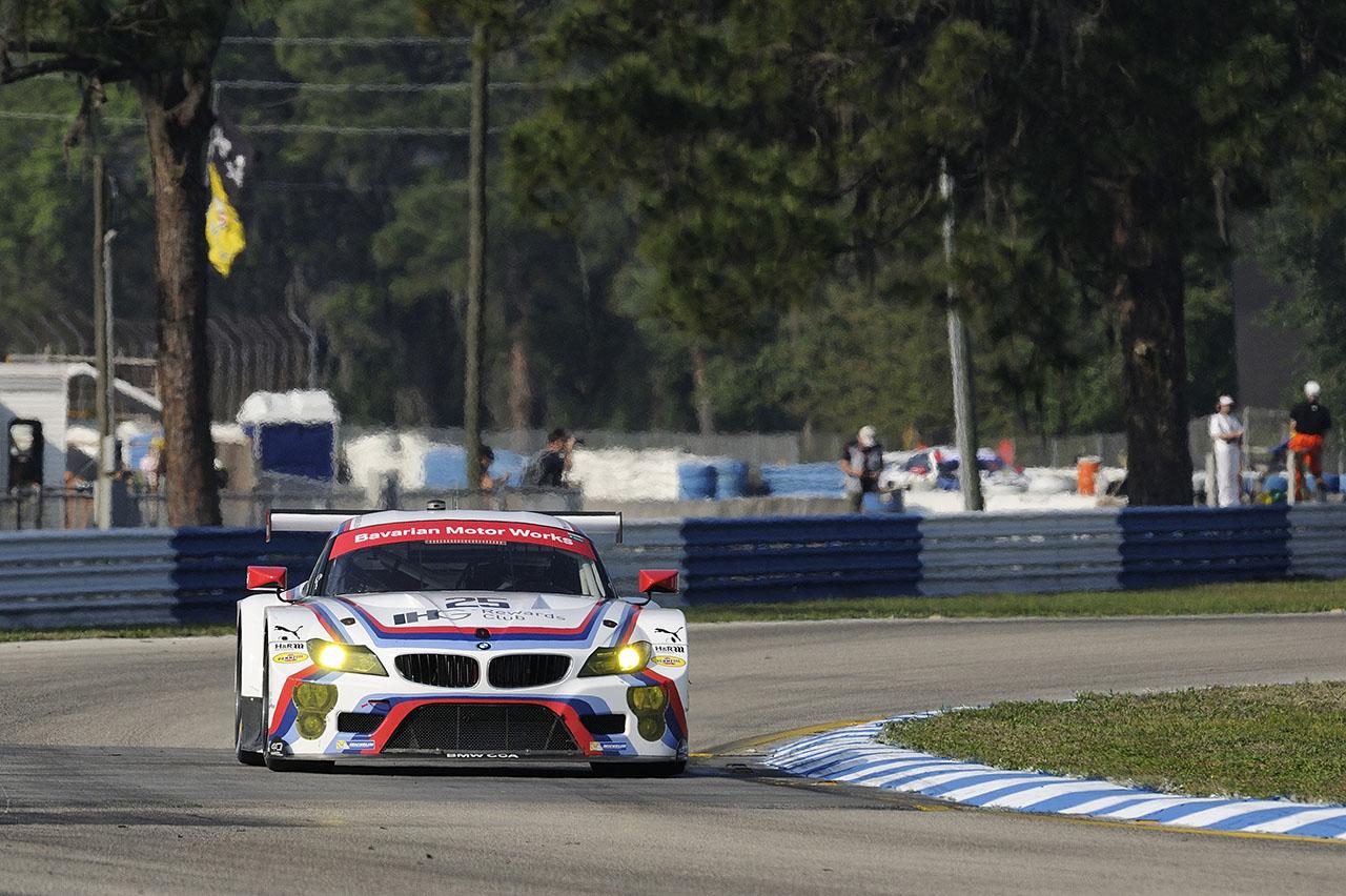 IMSA_Z4_Tudor_motorsport_P90177058_highRes