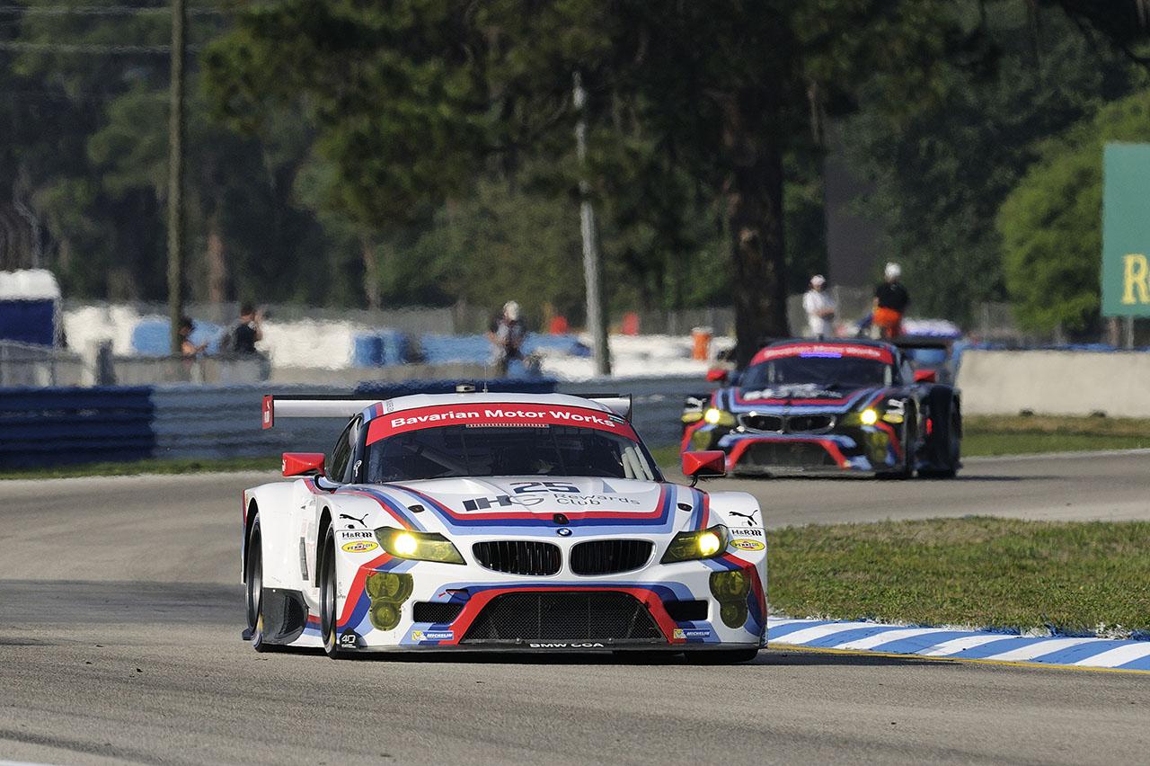 IMSA_Z4_Tudor_motorsport_P90177059_highRes