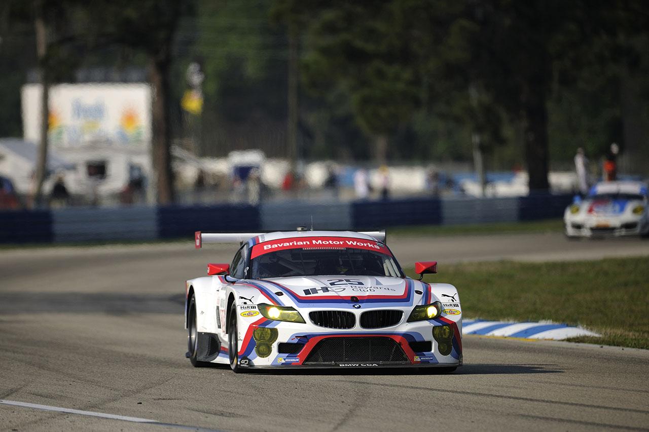 IMSA_Z4_Tudor_motorsport_P90177063_highRes