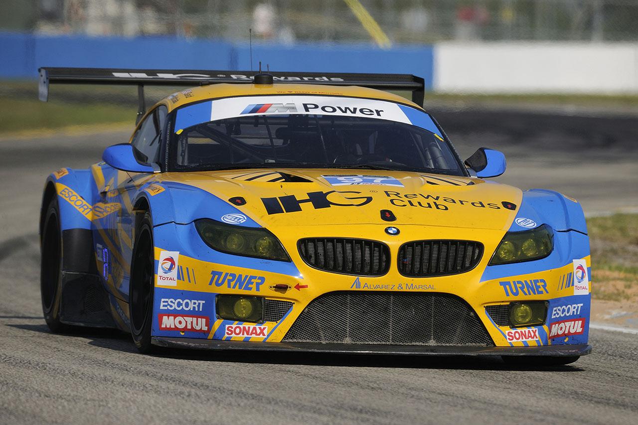 IMSA_Z4_Tudor_motorsport_P90177073_highRes
