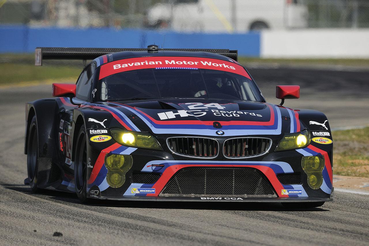 IMSA_Z4_Tudor_motorsport_P90177074_highRes