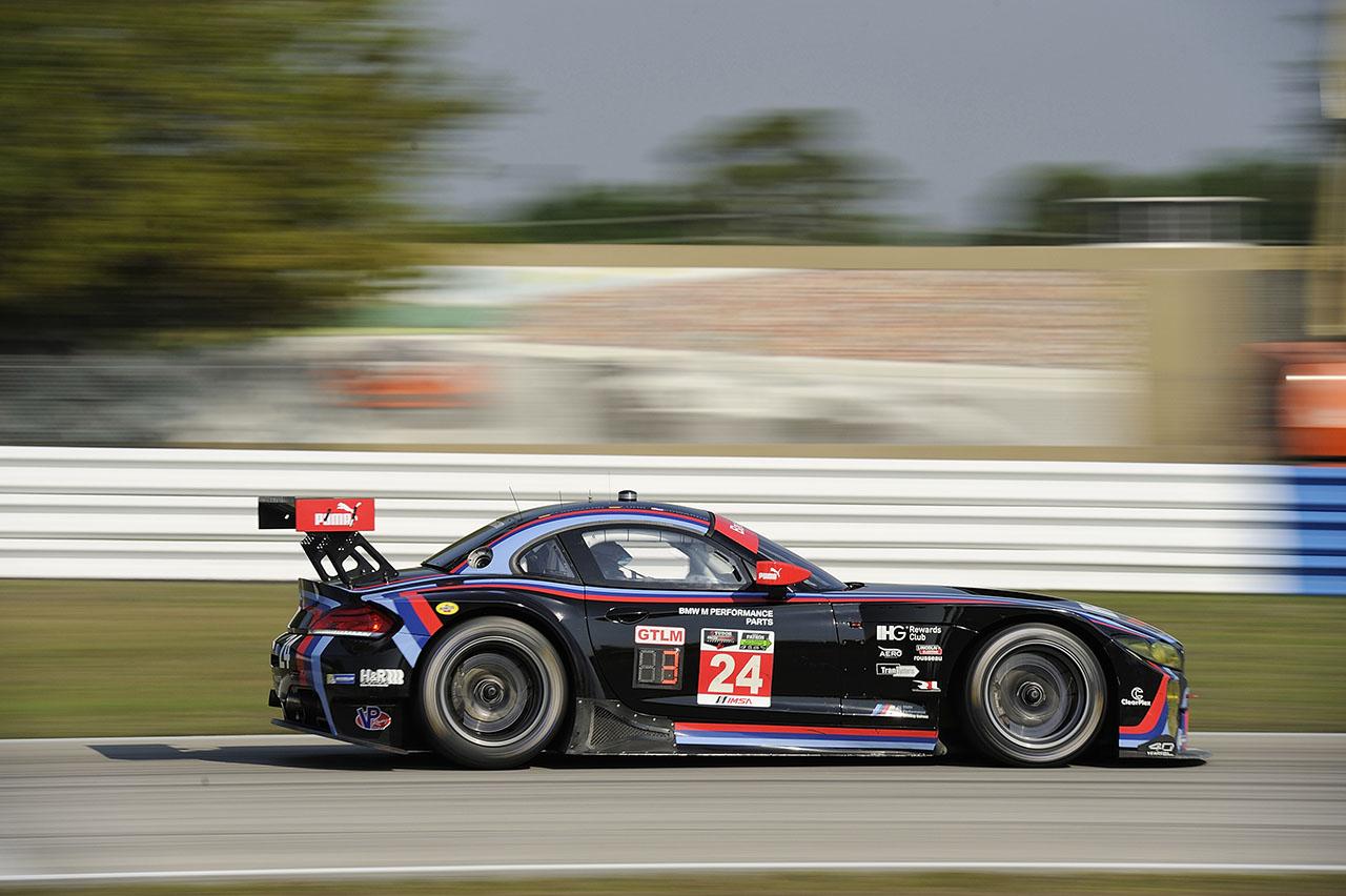 IMSA_Z4_Tudor_motorsport_P90177076_highRes
