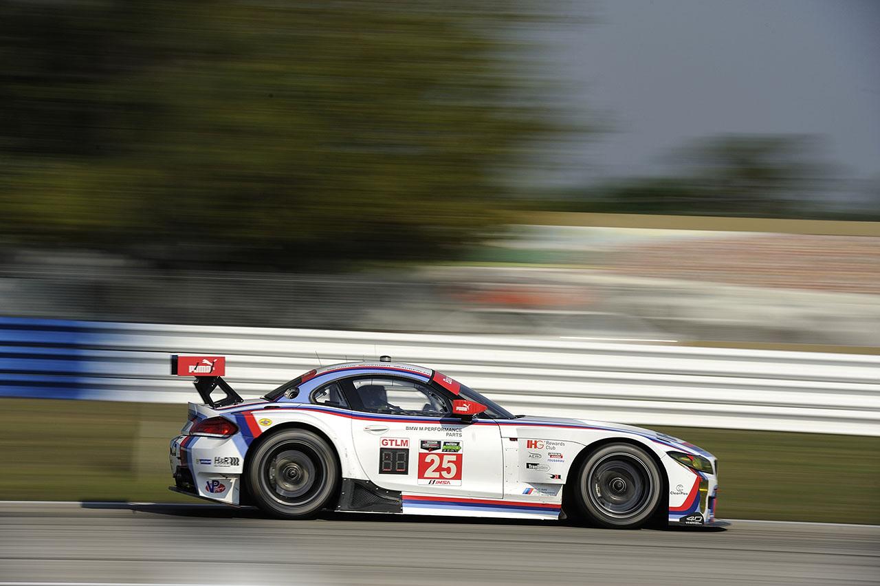 IMSA_Z4_Tudor_motorsport_P90177078_highRes