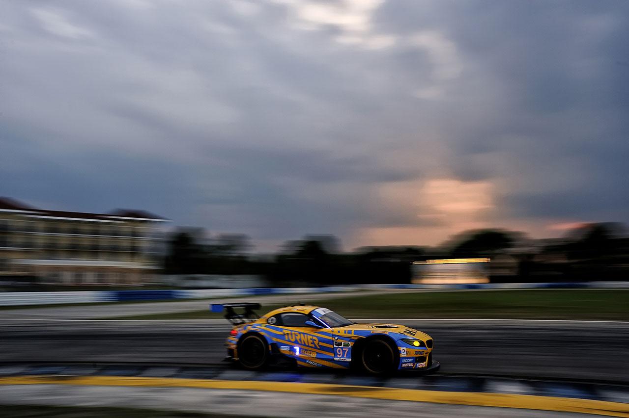 IMSA_Z4_Tudor_motorsport_P90177082_highRes