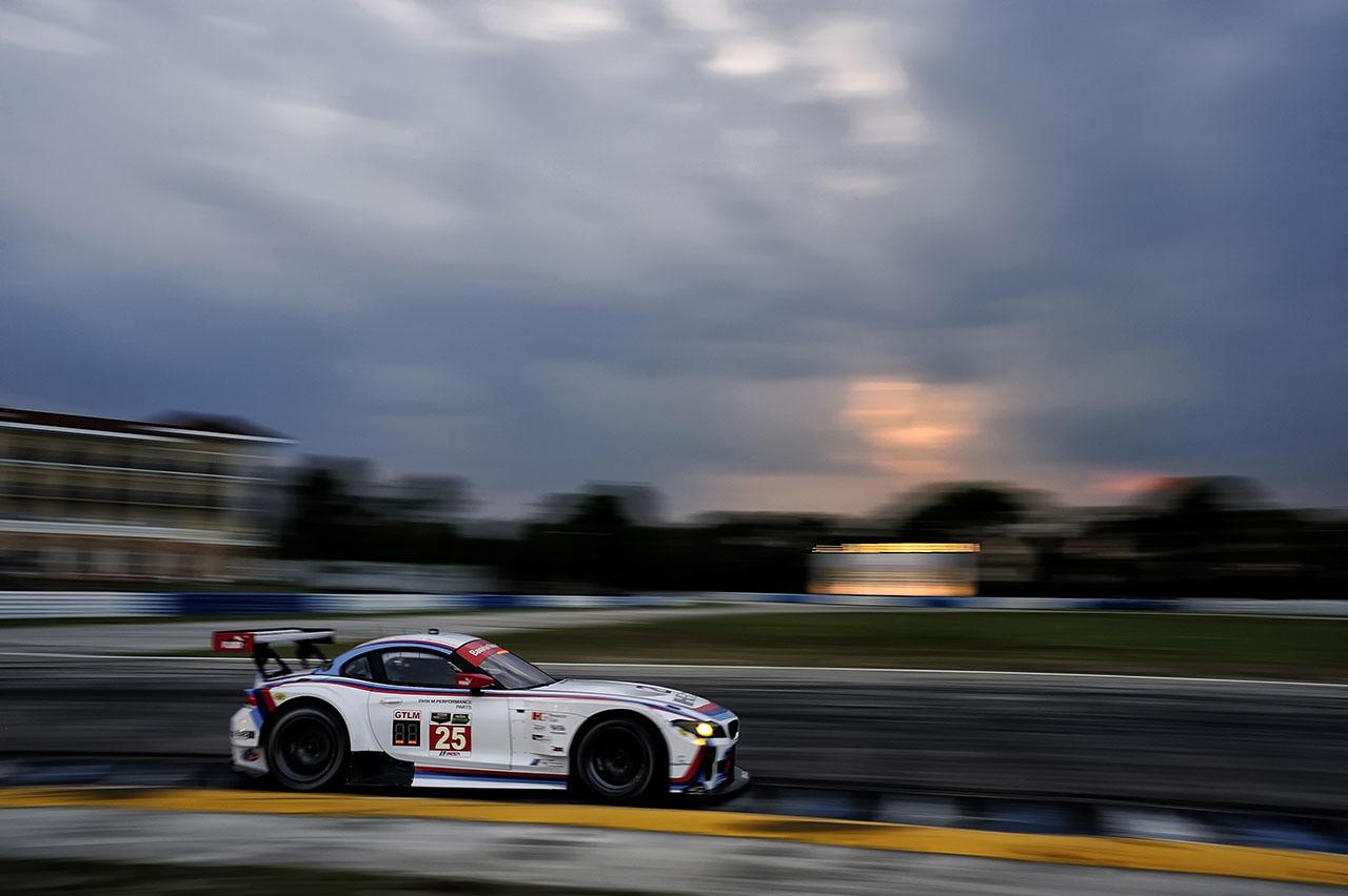 IMSA_Z4_Tudor_motorsport_P90177083_highRes