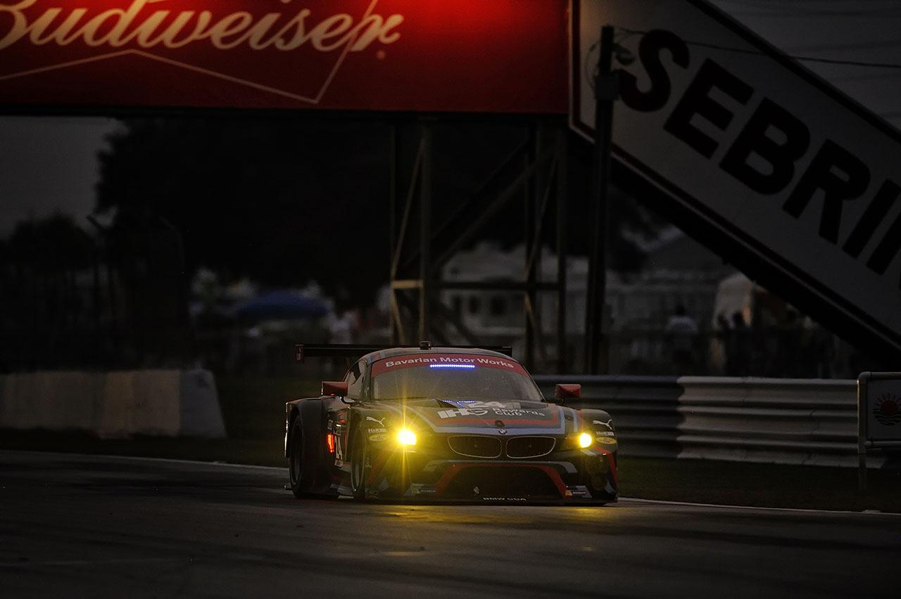 IMSA_Z4_Tudor_motorsport_P90177089_highRes